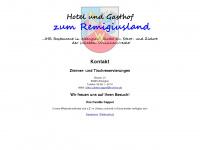 remigiusland.de