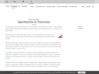 provence4u.com