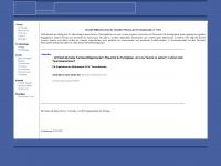 tchambachtal.de