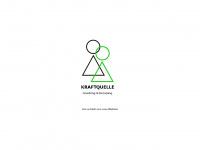 Kraftquelle-coaching.de
