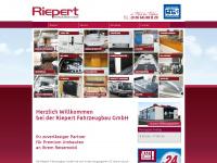 Riepert.de