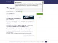 Riemer-yachts.com