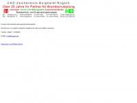 rogsch.de