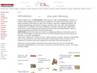 geschaeftskunde.rzpromotion.de
