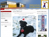 Salier.bildung-rp.de