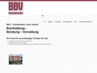 Bbv-konz.de