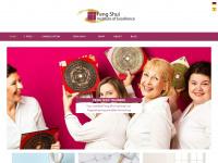 feng-shui-web.net