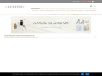 juchheim-methode.de