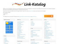 link-katalog.de