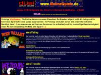 onlinespiele.de
