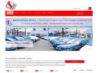 auktionshaus-vonau.de