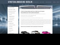 stretchlimousine-berlin.de