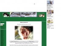 katzen-rassen.de