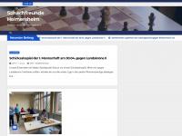 schachfreunde-heimersheim.de