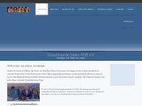 schachfreunde-mainz.de