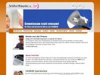 schaefer-hoergeraete.de