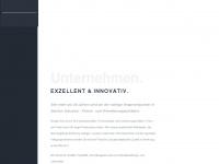 schilderfabrik-mueller.de Webseite Vorschau