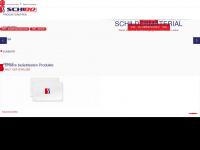 schilderfabrik-bohn.de Webseite Vorschau