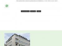 schloss-apotheke-koblenz.de
