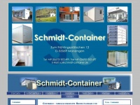 schmidt-container.com