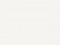 unterstufe.ch Thumbnail