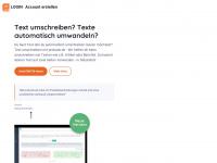 g7c592.probook.de
