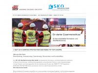 sko-group.de