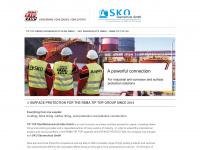 sko-group.com