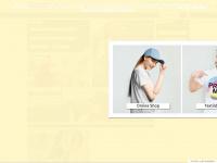 sport-treinen.de