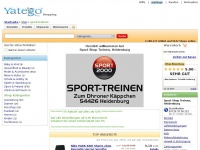 sport-treinen.yatego.com
