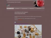 s-schmuckdesign.com