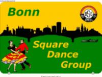 bonn-square-dance.de