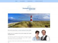stampfl-partner.de
