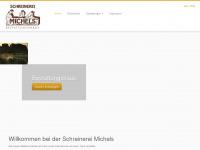 schreinerei-michels.com