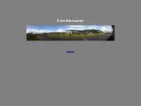kiki-ice.de