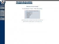 Stukkateur-busching.de