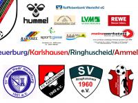 Sv-ringhuscheid.de