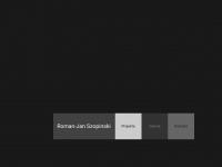 Szopinski.de