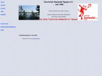 Seeteufel-speyer.de