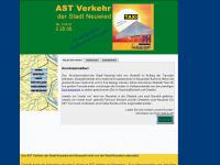 ast-verkehr.de