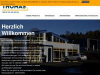 thomas-hermeskeil.de