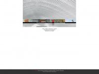 kirchenarchitektur.de Webseite Vorschau