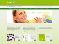triplex-fischer.de