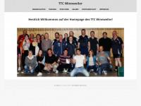 Ttc-winnweiler.de