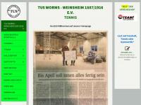 tus-weinsheim.de