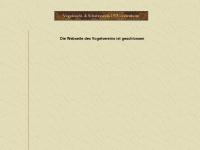 vogelverein-undenheim.de