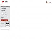 u-tech-gmbh.de