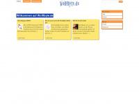 Wolffbyte.de
