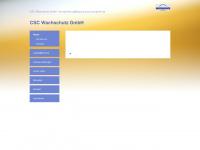 wachschutz-csc-gmbh.de