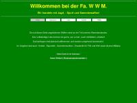 Waffenbau.de
